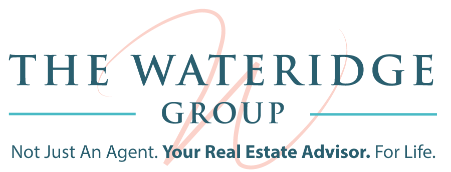 The Wateridge Group