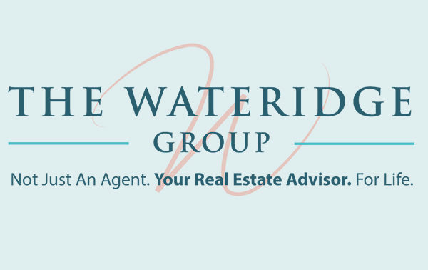 Introducing The Wateridge Group